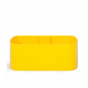 Trough žltá