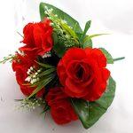 kyt-ruze-gypsophilia-biela-cervena