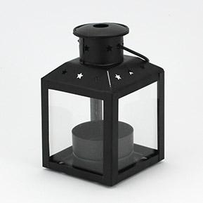 Lampas-cierny