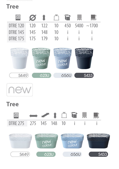 Tree_karta