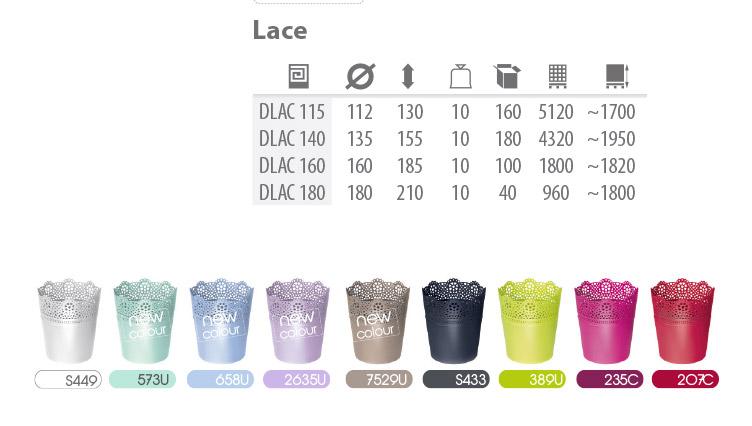 lace1_karta