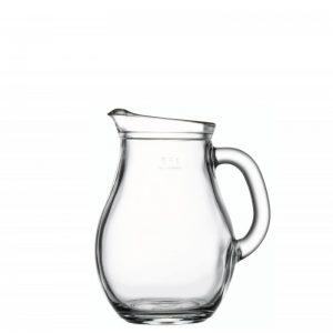 Džbán na vodu, víno BISTRO 0,5l