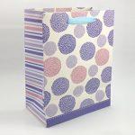 Darčeková taška 18x23