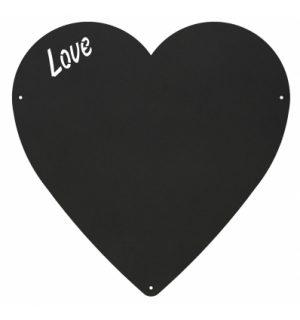 kalamitica tabula love