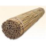 palica bambus