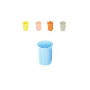 pohár UH