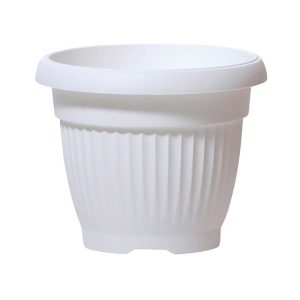 kvetinac-terra-biela