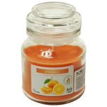 sviecka v doze pomaranc
