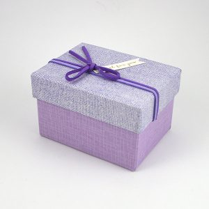 darcekova krabica