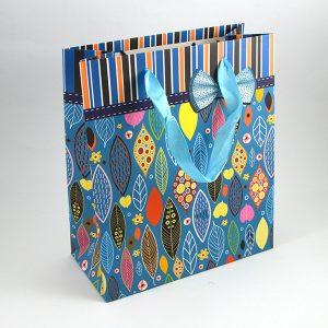 Darčeková taška 18x21cm