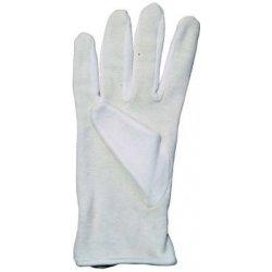 rukavice-bavlna-lakovnicke