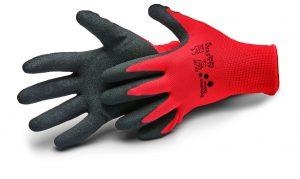 Montážne rukavice Allstar dune