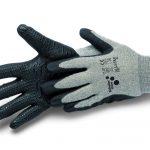 Montážne rukavice Allstar Pro