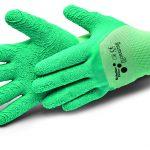 Záhradné rukavice Florastar pro
