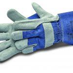 Pracovné rukavice Workstar HD