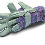 Pracovné rukavice Workstar HD lite