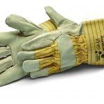 Pracovné rukavice Workstar HD PRO
