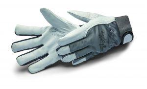 Pracovné rukavice Workstar ice
