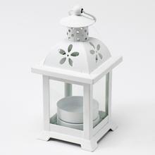 lampášik na čajovú sviečku