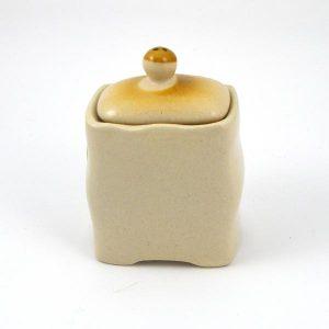 sekulská keramika koreničky