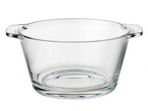 miska na polievku sklo 550ml