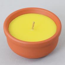 sviecka repelent 55g v keramike