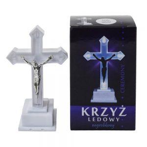 Kríž dióda