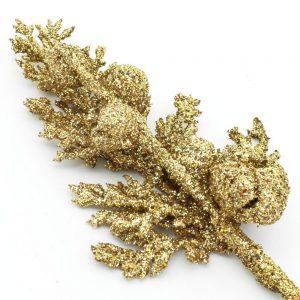 Vetvička zlatá