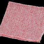 Handra vaflová 60x60