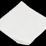 Prachovka režná tkaná 40x40