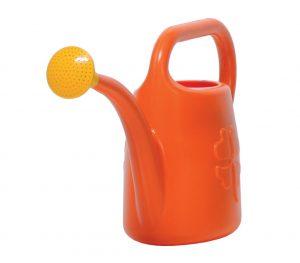 Krhla KONI oranžová