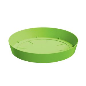 Podmiska okrúhla LOFLY zelená